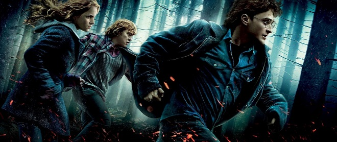 harry-potter-movie-wallpaper-for-desktop-mobiles-5120x2160.jpg